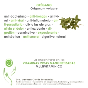 cartel_oregano
