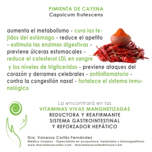 cartel_pimienta de cayena