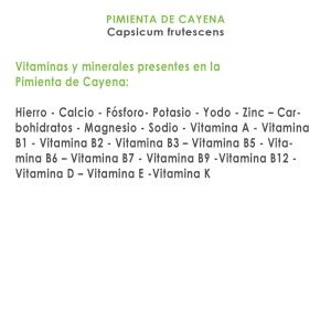 cartel_pimienta de cayena_enves