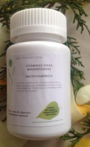 vitamina5