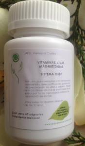 vitamina7