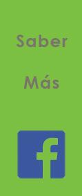 hielos_mas
