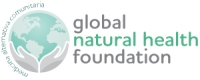 Global Natural Health Foundation