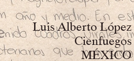 luisalberto